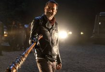 Jeffrey Dean Morgan pode participar de The Boys