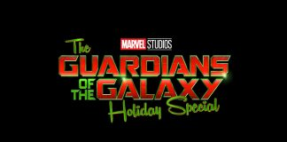 Guardians of the Galaxy Holiday Special no Disney+